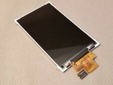 "New Pantech OEM 3.2"" WQVGA LCD Screen Part for AT&T EASE P2020 - USA Seller"