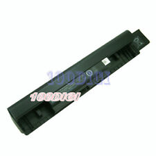 90Wh NKDWV Battery For Dell Inspiron 14 1464 15 1564 17 1764 5Y4YV FH4HR 5YRYV