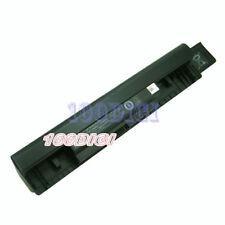 90Wh Battery For Dell Inspiron 1464 1464D 1464R 1564 1764 JKVC5 K456N 5YRYV