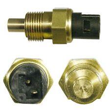 Engine Coolant Temperature Sender-VIN: A Airtex 1T1044