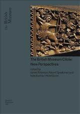The British Museum Citole: New Perspectives (British Museum Research Publication