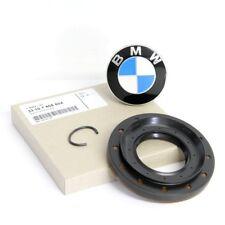 Original BMW Dichtung Hinterachse Differenzial 33107505604 NEU