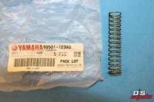 NOS Yamaha 1985-2013 YFM200 TTR110 YFS200 Compression Spring PART# 90501-123A0