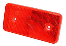 MK1 GOLF USA Spec Side Marker light in red, Mk1 Golf - 321945361A