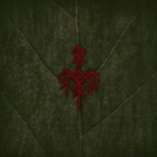 Wardruna - Yggdrasil [New CD]