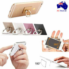 Grip Mobile Phone Ring Stands/Holders for Apple