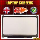 "FOR LENOVO 18200976 13.3"" WXGA HD M133NWN1 R3N LAPTOP LCD SCREEN"