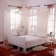 Casablanca Canopy Palace