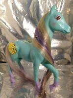 Vintage My Little Pony G1 Dream Beauty Colormist Sweet Perfume - RARE