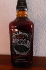 Jack Daniels (Scenes from Lynchburg No. 9) 1l 43%