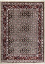 Moud tapis tapis oriental rug carpet tapis tapijt tappeto alfombra style art