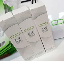 Caci Eye Revive Serum Intensive Stock 14ml Anti Ageing