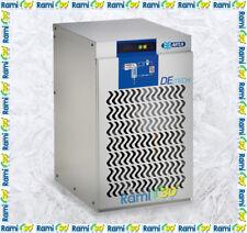 Essiccatore a refrigerazione professionale aria compressa DEiT012 1200 l/min MTA