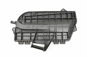 2013-2019 BMW 640I GRAN COUPE - AIR Filter BOX / Housing Cover 9187289