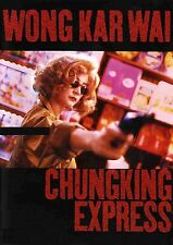 Chungking Express E  Poster 13x19 inches