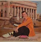 """Pat Boone - AIN `t That A SHAME - Rich in Love-DOT Records DLP3012 12 """" LP (x"""