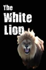 The White Lion by Michael (2008, Paperback)