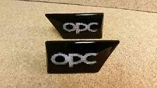 Seitenblinker passend für Opel Signum -  Vectra C  - OPC - Tuning
