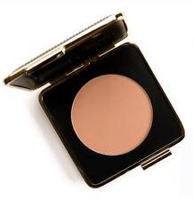 Victoria Beckham Estee Lauder Bronzer 02 Saffron Sun New In Box