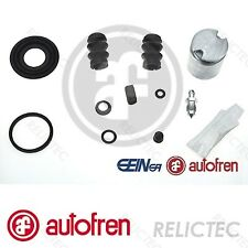 Rear Brake Caliper Repair Kit for Toyota Fiat Vauxhall Opel Abarth Alfa Romeo