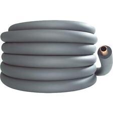 Tubo de Aislamiento Sh Armaflex Sinfin, 22 x 10mm Vpe = 25m