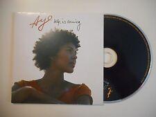 AYO : HELP IS COMING [ CD SINGLE ]