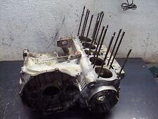1977 77 HONDA CB 750 ROAD BIKE MOTORCYCLE  ENGINE CRANKCASE CASE CRANK CASES