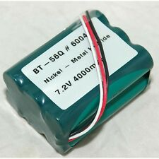 Cell Pack Refill Battery for Topcon BT-56Q Survey Instrument