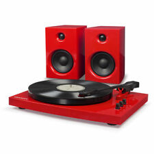 Crosley T100A-RE Turntable