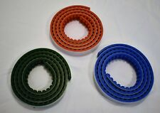 Building Block Tape, Play Legos & others, 3 Rolls/Colors (10ft), Free Shipping!