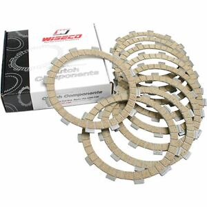 WISECO FRICTION PLATES WPPF073