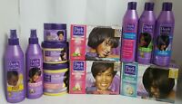 Dark & Lovely Hair Care Products Shampoo, Conditioner, Relaxer**FULL RANGE**