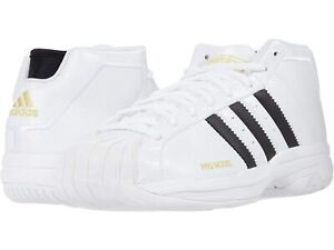 Adult Unisex Sneakers & Athletic Shoes adidas Pro Model 2G
