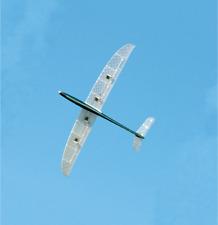 Joker 1710mm 3D Printed RC Plane 3dLabgang Model Airplane Kit