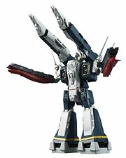 Cosmo Fleet special Super-spatiotemporal fortress Macross SDF-1 TV Figure JAPAN