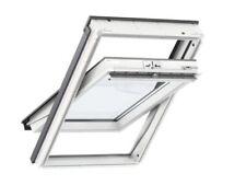 Weiße Dachfenster Angebotspaket-Fenster