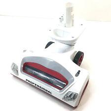 Shark Nv501 Nv502 Motorized Floor Brush Nozzle Power Head Oem Part 1246Fc500