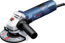 Bosch Professional GWS 7-125 0601388108 Winkelschleifer 125 mm  720 W