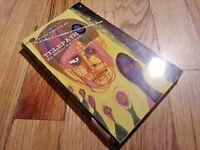 Arthur Sellings TELEPATH 1962 Ballantine Sci Fi Softback 1st Edition First Print