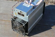 Bitmain Antminer A3 815GH/s SIAcoin Miner SC Crypto ASIC Mining Bitcoin Not Hash