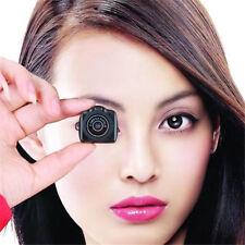 Mini HD-Webcam Kamera Video Recorder DVR Camcorder Spy Neu