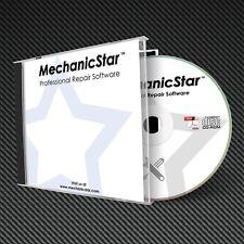 Heavy equipment manuals books ebay cummins n14 stc celect celect plus trblshooting repair manual cd rom fandeluxe Gallery