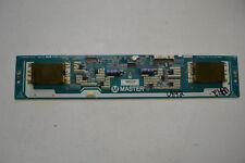 LG 6632L-0392B Backlight Inverter Mas