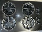 """GE 30"""" gas cooktop photo"""