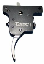 Timney Triggers 40216 for Winchester Model 70 MOA Rifles Nickel