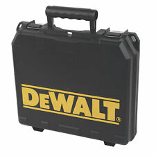 Dewalt Carrying case Fits core drill D21570, D25133 SDS hammer & Others