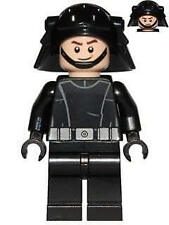 LEGO Star Wars Imperial Navy Trooper Minifigure from 75159