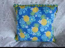 Handmade Square Decorative Cushions & Pillows
