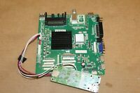 LCD TV MAIN BOARD T.MS3463S.U851 B.S805.5 FOR HISENSE TI4909DLEDDS LSC490FN03-W3