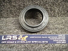 Land Rover Series 2, 3 Diff input seal fits both front and rear FRC4586